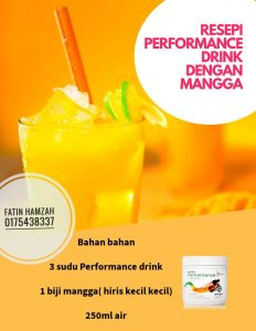 Performance-Drink-Manggo
